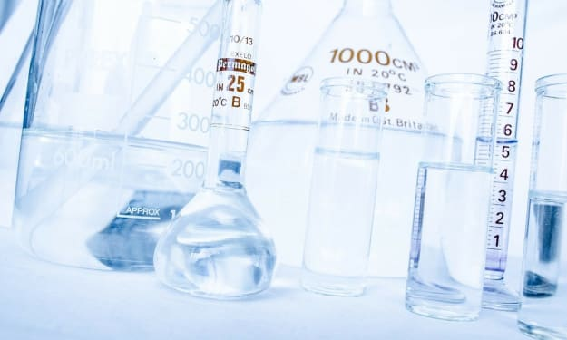 Membrane Chemicals Market Outlook 2021