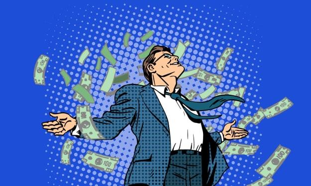 Need To Find Best Way To Make Money Online
