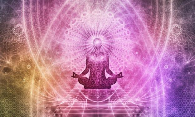 How To Keep Spirituality Alive