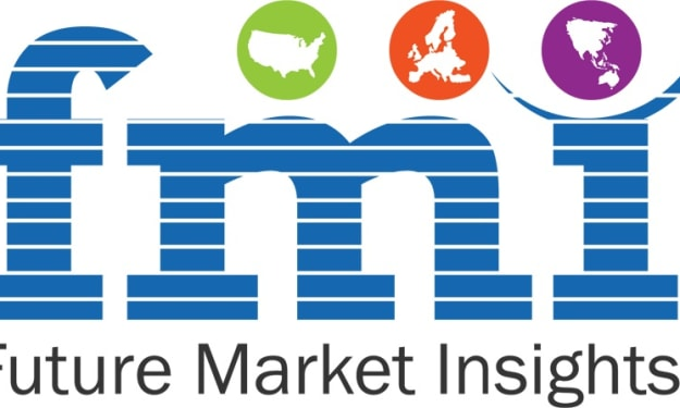 Boron Carbide Market Comparison: The Best for 2021-by FMI