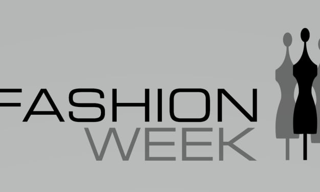 Top Questions about the Upcoming Fashion Week Answered