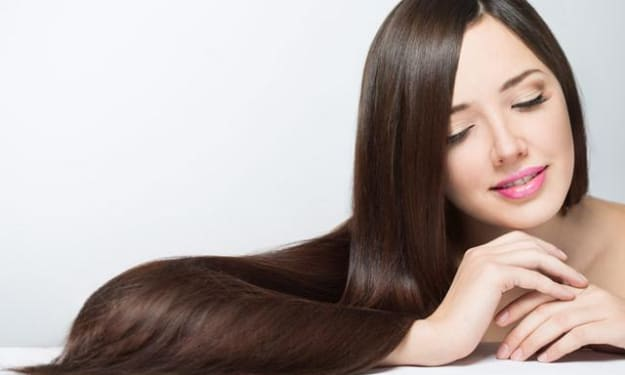 The Ultimate Products For Frizzy Hair - Olaplex No 0, 3 and 8