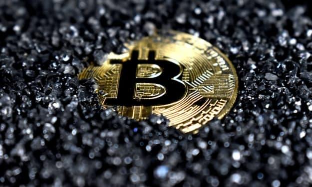 Bitcoin Deconstructed - Part 2