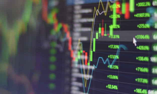 Secrets That Experts Of 8 Significant Ways To Learn Stock Trading In 2021