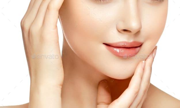 Beauty & Cosmetics