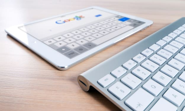 Digital Marketing Tips That Can Benefit Your Small Business