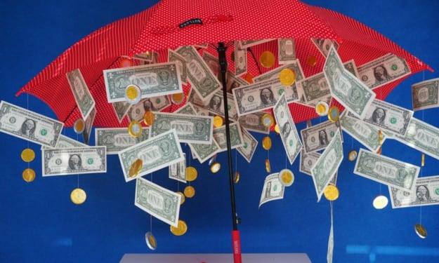 20 Ideas to Make MoneyOnline