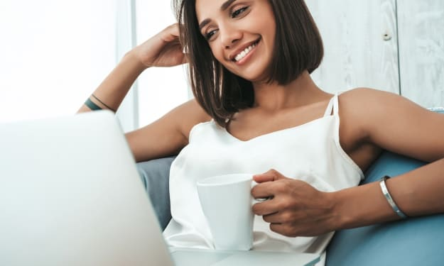Reasons Why Payday Loans No Credit Check Are Popular Option Today