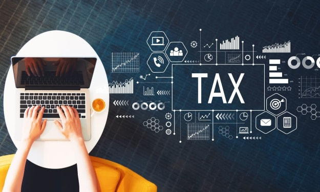 How To Become a Tax Preparer?