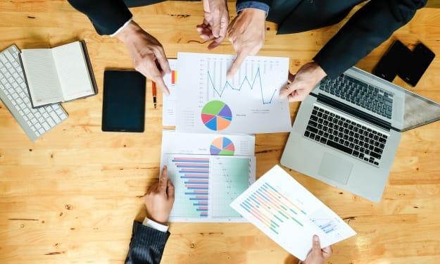 Advantages of using Magento Platform For E-commerce Development