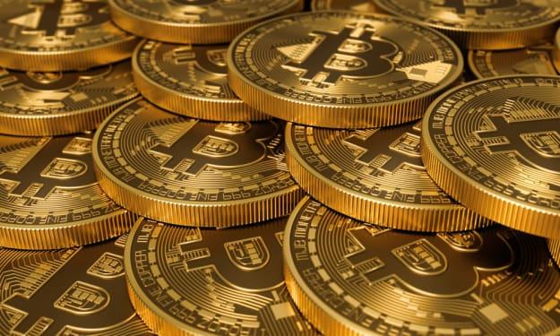 """""""Bitcoin Revolution Australia"""" Review"""