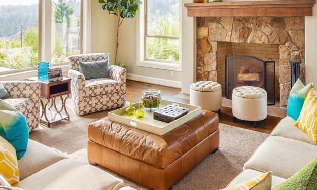 Carpet Vs Hardwood Flooring: Choose The Right Option For Your Home