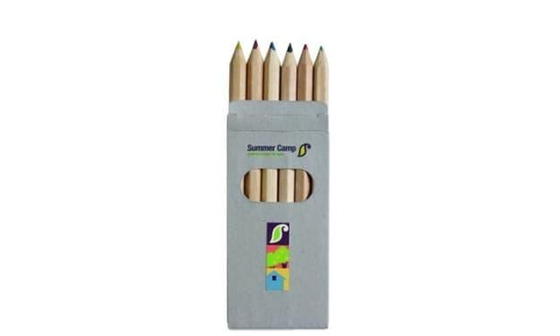 Get Top-Quality Pencil Boxes Wholesale at GoToBoxes