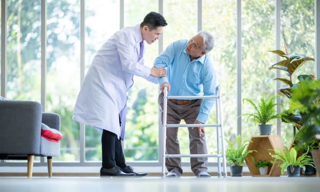 Six Things Orthopedic Surgeons Need to Know