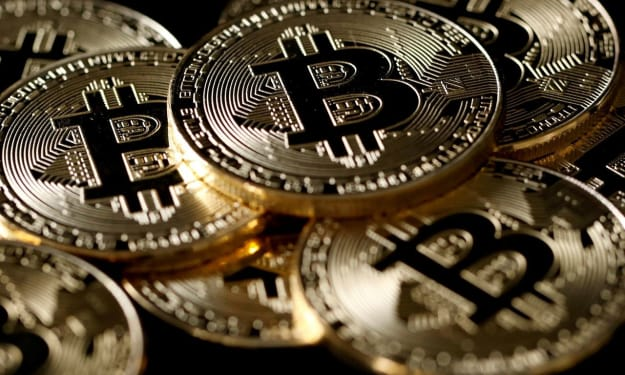 """""""Bitcoin Evolution This Morning"""" Login A Con By Richard Branson Jeremy Clarkson Or BBC Safe Real Platform"""