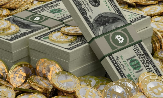 """Bitcoin Revolution South Africa"" Reviews Patrice Motsepe Charlize Theron Trevor Noah Cyril Ramaphosa"
