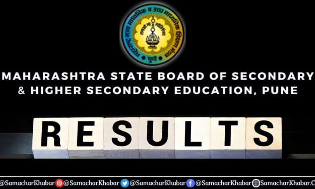 Maharashtra HSC Result 2021: 12th Result To Be Announced? Where And How To View Results?