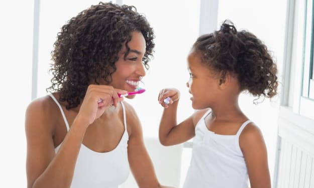 Must-Know Tips for Making Dental Care Fun for Kids