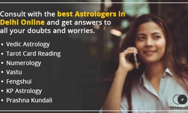 Career & Job Astrology: Follow Your Sun Sign Predictions