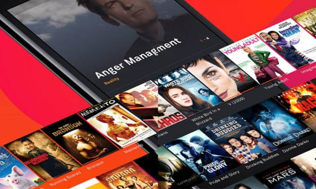 09 Best Free Movie Apps to Watch Movies Online