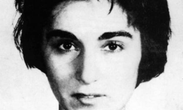 When Lies Become Legend: The Brutal Murder of Kitty Genovese