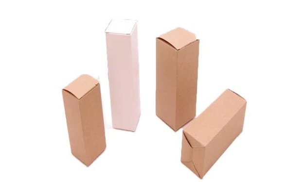 Purchase Custom Paper Boxes Wholesale at GotoBoxes