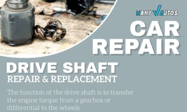 How to Determine if a Spark Plug Is Faulty