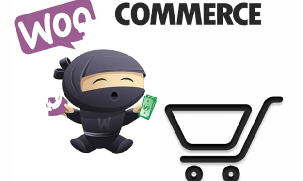 7 practices to win-back WooCommerce Abandoned Cart Sales