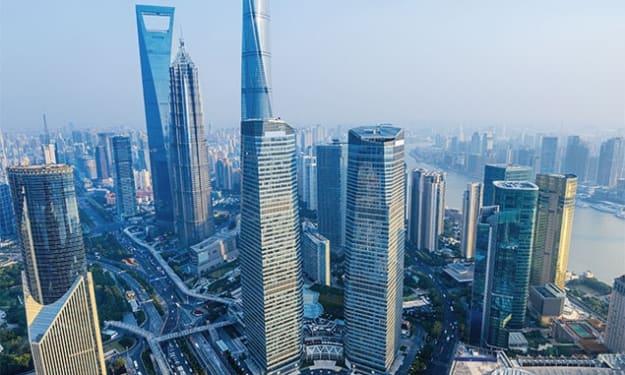 China's New Legislation Knocks the ESL Industry.