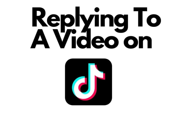 How Can You Reply To a Comment With a Video on TikTok?