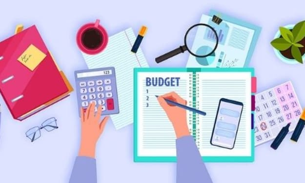 How to Optimize Your Spending and Run a Complete Financial Review of Your Business
