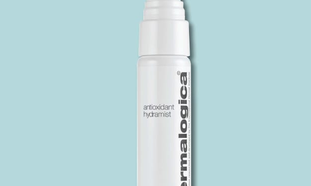 Which Product is more Important for Skin: a Toner or a Serum?
