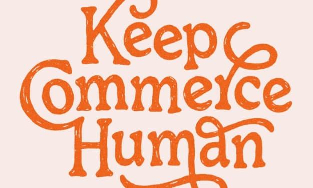 Etsy Case Study: How Website Illustrations Make Commerce Human