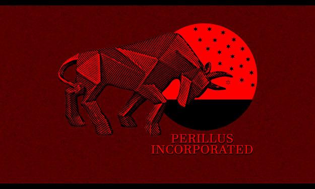 PERILLUS INCORPORATED