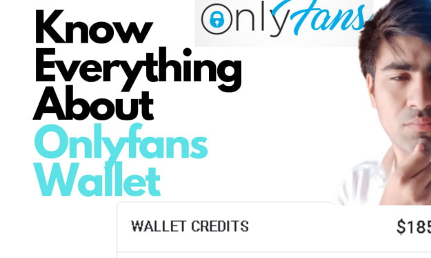 How do I Use OnlyFans Wallet Credits? How do I Get OnlyFans Wallet credits For Free?