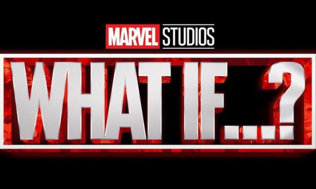 'Marvel's What If...?' Adds More Veteran MCU Actors To Its List