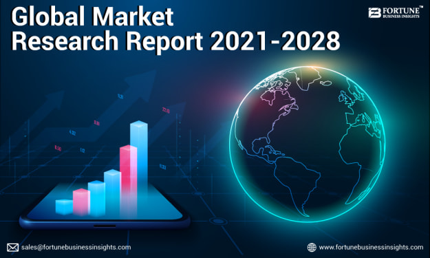 EO/IR Market Systems to be Dominated by Raytheon Company and Leonardo S.p.A, states Fortune Business Insights™