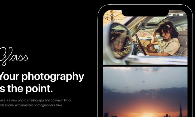 Instagram Is No Longer a Photosharing App, That Leaves Room for New Contenders