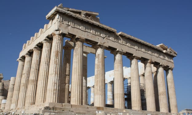 Was ancient Athenian democracy a model to be followed?