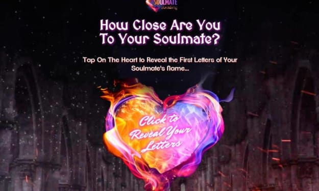 Soulmate Reading Review - New Soulmate Reading reviews