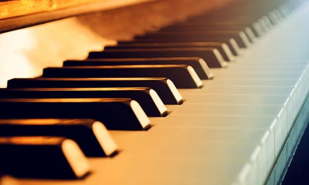 Top 7 Best Musical Instruments to Learn Online