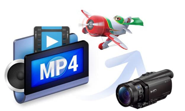 How to Fix Sony Vegas not Opening MP4 Files