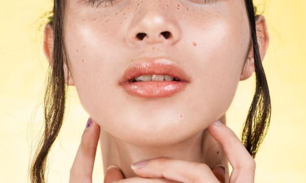 What is Skin Rejuvenation