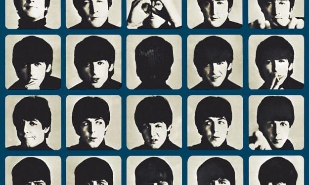 9 Beatles songs that combine harmonic major with Ionian mode