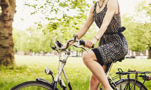 How to Experience Sydney Through a Bicycle Ride