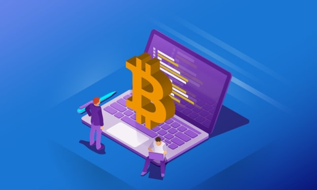 The Most Effective Methods For Free Crypto Earning