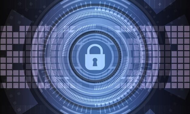 5 Reasons Why Cyber Security is Important