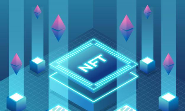 NFT Marketplace Platforms For Your Desired Digital Businesses.