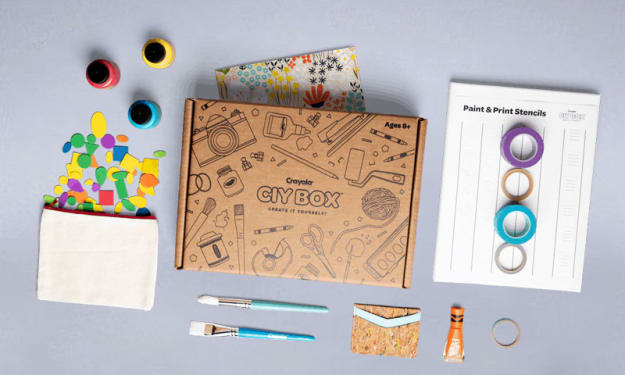 How Custom Subscription Boxes Benefits Modern-Day Manufacturers