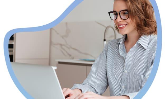 Online Professionals Search Portal Development